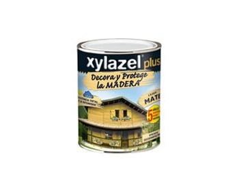 Xylazel plus decora mate palisandro 375m