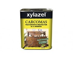 Matacarcoma  xylazel 750ml