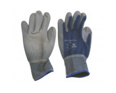 Guantes inter super contact bl