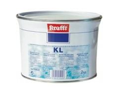 Grasa krafft litio 5kg 15405