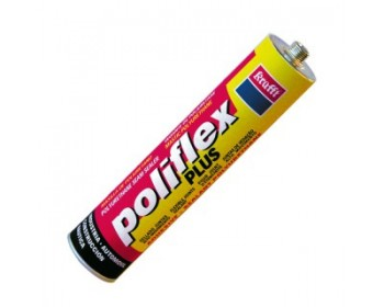Poliflex krafft