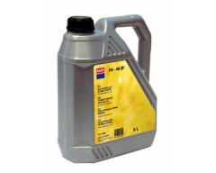Aceite krafft hidraulico alta presion fh-32 5l