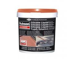 Silicona liquida sl 3000 5 kg