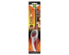 Encendedor fuegonet 231246
