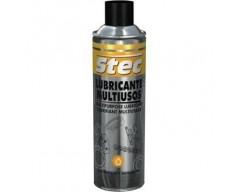 Spray krafft multifuncion lube stc 650ml 36713