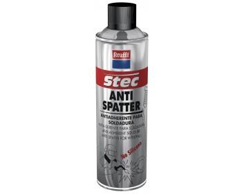 Spray krafft antiadherente  soldadura 37233 650ml