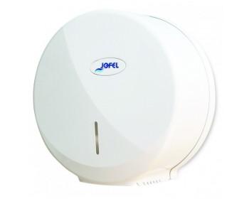 Dispensador jofel papel higienico industrial ae57000