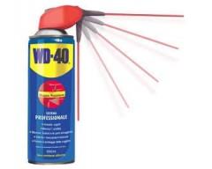 Aceite aflojatodo wd-40 500 ml