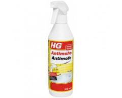 Limpiador hg antimoho 0.50l