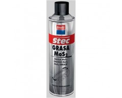 Grasa krafft spray mos2 400ml 33953