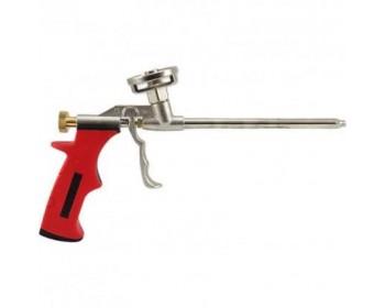 Pistola poliuretano fischer pupm3 metali