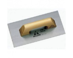 Llana bellota 5861-1 rectangular