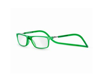 Gafas pegaso passport verde pc + 1.00 diotrias