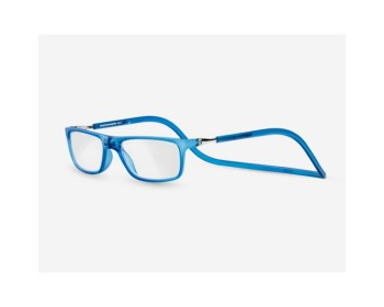 Gafas pegaso passport azul pc + 1.50 diotrias