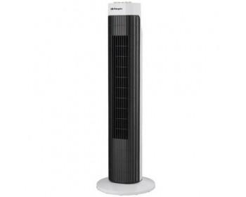 Ventilador orbegozo torre tw 0750