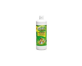 Gel liquido desodorizante kenbi 1lt