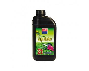 Aceite krafft motor lube garden 2t 1lt