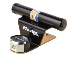 Dispositivo seguridad puerta garage masterlock 1488eurdat
