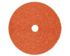 Disco 3m cubitron ii 987c inox 125mm grano 36-pack 25-und