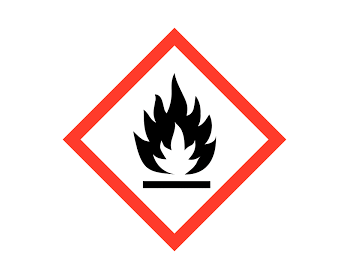 Xylazel carcomas spray 400ml