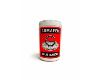 Cola blanca gm-90 1/2kg