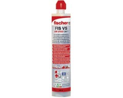 Taco quimico fischer vinilester fis vs 300 t