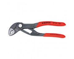 Tenaza ajustable cobra knipex 125mm 8701125
