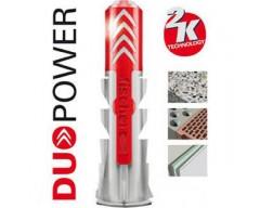 Taco fischer duopower 5x25