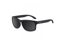 Gafas sol rocky negro lente negra