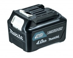 Bateria makita bl1040b 18v 4.0ah 10,8v