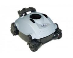 Limpia fondos robot diasa 021851