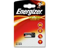Pila energizer lr1/e90 fsb-1 alkaline 1.5v