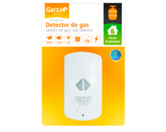 Detector garza gas im109b