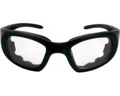 Gafas 3m air seal maxim 2x2 incolora