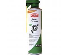 Grasa crc alimentaria  fps 500ml