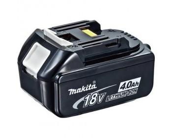 Bateria makita bl1840b 18v bulk