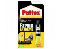 Reparador pattex extreme 20gr 874807