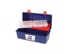 Caja herramientas nº 25 tayg