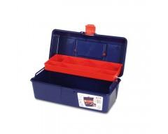 Caja herramientas nº 21 tayg