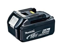 Bateria makita bl1850 18v 5.0ah