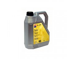 Aceite krafft hidraulico alta presion fh-ep-46 5lt