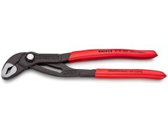 Tenaza ajustable cobra knipex 250mm 8701250