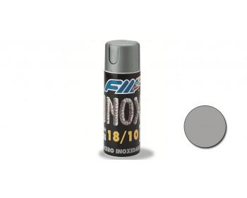 Spray fm inox 1810 520cc