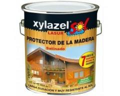 Xylazel protector lasur 2.5l