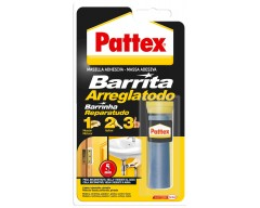 Barrita pattex arreglatodo 48gr