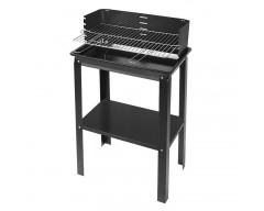 Barbacoa carbon super grill 47