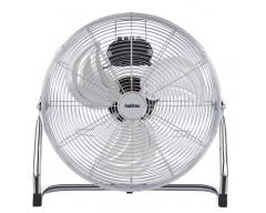 Ventilador habitex 60cm 60w cm60