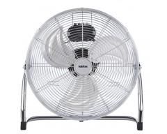 Ventilador habitex 90cm 90w cm90