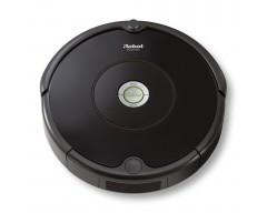Irobot roomba® 606 robot aspirador
