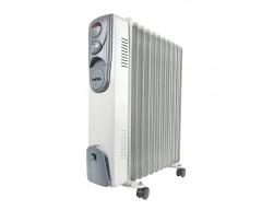 Radiador de aceite serie e318 habitex 1500/2500 w